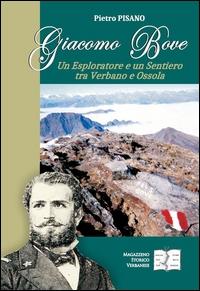 Giacomo Bove