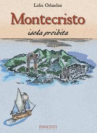 Montecristo isola proibita