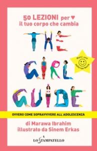 Girl guide ovvero come sopravvivere all'adolescenza