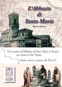 Labbazia di Santa Maria