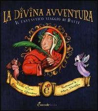 La divina avventura