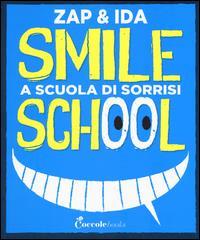 Smile school