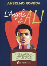 L'Angelo di Ali