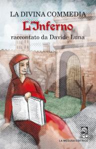 La Divina Commedia. L'Inferno