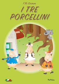 Esopo:  Il topo di campagna il topo di città - C.Perrault:Il gatto con gli stivali