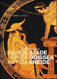 La grande epica antica