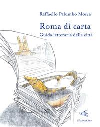Roma di carta