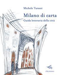 Milano di carta