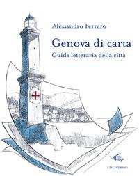 Genova di carta