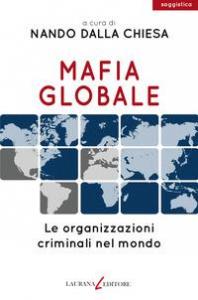 Mafia globale