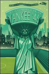 Yankee '46