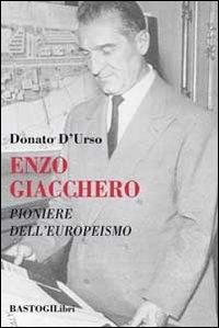 Enzo Giacchero