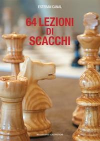 64 lezioni di scacchi