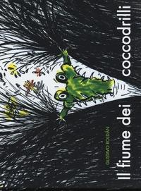 Il fiume dei coccodrilli