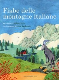 Fiabe delle montagne italiane