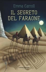 Il segreto del faraone