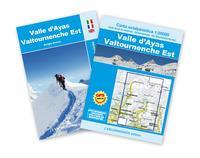 Valle d'Ayas, Valtournenche est