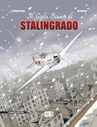 Il giglio bianco di Stalingrado