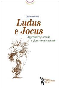 Ludus e Jocus