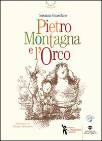 Pietro Montagna e l'orco