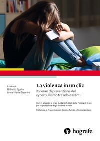 La violenza in un clic