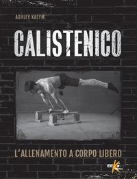 Calistenico