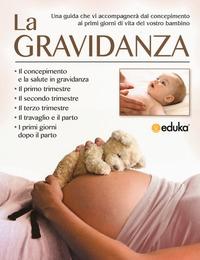La gravidanza