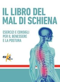 Il libro del mal di schiena