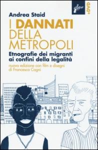 I dannati della metropoli