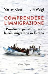 Comprendere l'immigrazione
