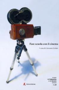 Fare scuola con il cinema