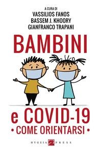Bambini e COVID-19