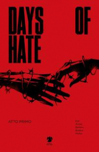 Days of hate