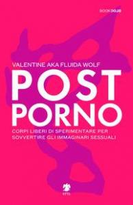 Post porno