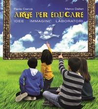 Arte per educare
