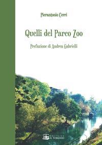 Quelli del Parco Zoo