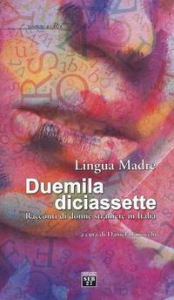 Lingua madre Duemiladiciassette