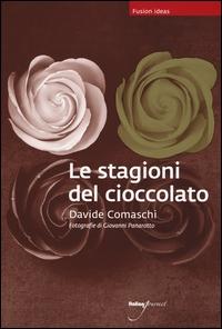 Le stagioni del cioccolato