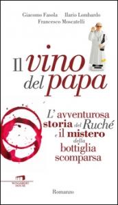 Il vino del papa