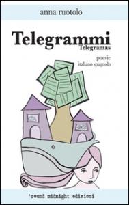 Telegrammi