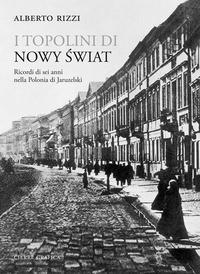 I topolini di Nowy Swiat