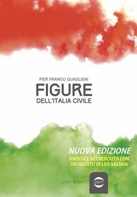 Figure dell'Italia civile