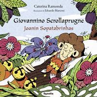 Giovannino Scrollaprugne