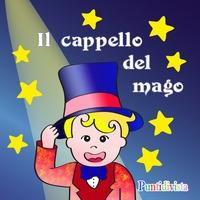 Il cappello del mago