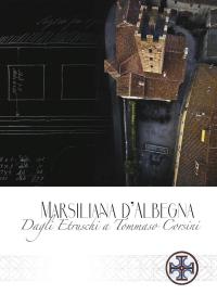 Marsiliana d'Albegna