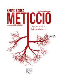 Meticcio