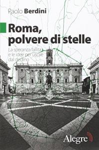 Roma polvere di stelle