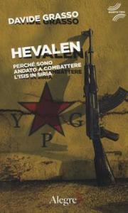 Hevalen