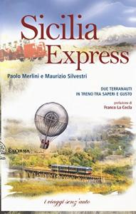 Sicilia express