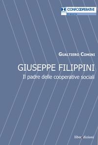 Giuseppe Filippini